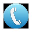 phone-icone