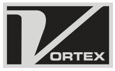 vortex_logo2