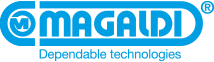 logo_magaldi