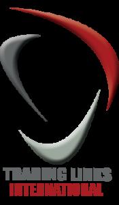 tradinglinksint-logo