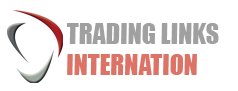 Trading Links Intl